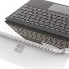 """""""Surfacegate"""": Microsoft soll Surface-Book- und Pro-Fehler totschweigen"""