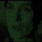 ASCII-Art: Der älteste aktive Torrent der Welt ist die Matrix