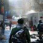 Ubisoft: Systemanforderungen von The Division veröffentlicht