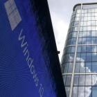 Windows 10: Neues Insider Build ist wieder spieletauglich
