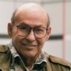 Nachruf: KI-Pionier Marvin Minsky mit 88 Jahren gestorben