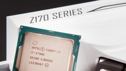 Bei Updates für CPU-Bugs müssen Hersteller von Prozessoren und Mainboards mehr an den Nutzer denken.