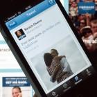 Social Media: Twitter verschont wichtige Nutzer mit Werbung