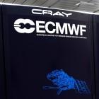 Supercomputer: Cray rüstet das ECMWF auf Xeon Phi um