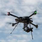 Drohnenführerschein: Wer den Luftraum nutzt, muss wissen, was er tut