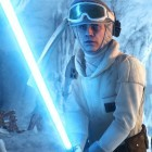 Star Wars Battlefront: Private Matches auf dem Todesstern