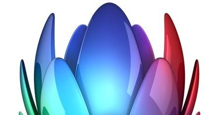 Kunden können ab 1. Februar Internet mit 400 Mbit/s buchen - an bestimmten Orten.