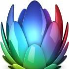 Kabelinternet: Unitymedia bietet ab Februar 400 MBit/s an