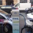 Elektroautos: Deutschland rollt ohne Strom