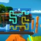 The Witness im Test: Die Insel der tausend Labyrinthe
