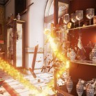 Dangerous Golf: Randale statt Rasensport