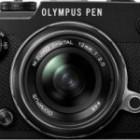 Retrodesign: Olympus Pen-F sieht aus wie eine Kamera aus den 60ern