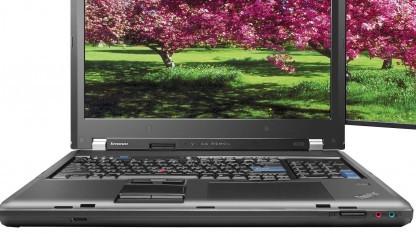 Geschäftskundenhardware mit Skylake-CPU wird in der Regel auch mit Windows 7 oder 8.1 weiter unterstützt.