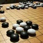 Computer Go: Alpha Go besiegt europäischen Meister im Go