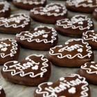 Facebook: Belgische Plätzchen statt Cookies