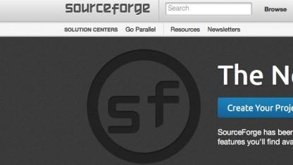 Neuer Besitzer, neues Glück für Slashdot und Sourceforge?
