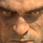 Funcom: Überleben in Conan Exiles
