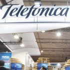 Telefónica: Falsche Uhrzeit im O2- und E-Plus-Netz
