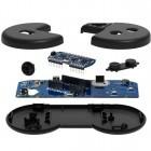Kosmobits: Neues Arduino-Set gewinnt Preis auf der Spielwarenmesse
