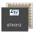 Entlassungen: ST Micro schließt die Set-Top-Box-Sparte