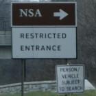 Computersicherheit: Sechs Administrator-Tipps vom NSA-Hackerchef