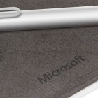 Connected Standby: Microsoft kündigt Updates für Surface Book und Pro 4 an