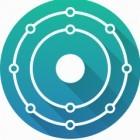 NEON: KDE baut eigene Pakete seiner Releases