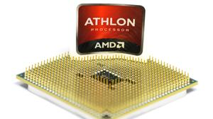 Neue Athlon-Modelle für den Sockel FM2+
