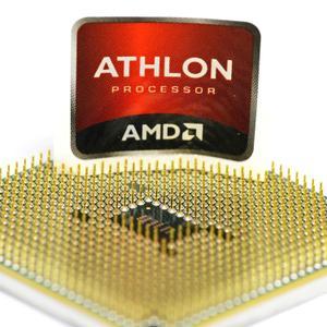 Athlon X4 845: AMD veröffentlicht Carrizo für Sockel FM2+