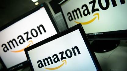 Amazons Weiterleitungsfunktion landete vor Gericht.