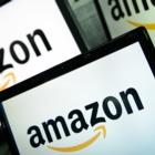 Urteil: Amazons Weiterleitungsfunktion ist unerlaubte Werbung