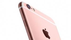 Werden teurer: iPhones und iPads