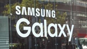 Samsungs Galaxy S7 wird im kommenden Monat erwartet.