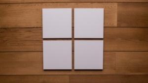 Microsoft nennt aktuelle Zahlen zur Menge der Windows-10-Installationen.