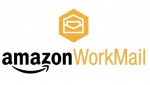 Workmail wird als Konkurrenz zu Exchange aufgebaut.
