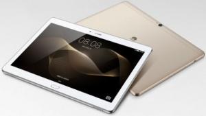 Mediapad M2 10.0 - Premium-Variante mit sehr guter Ausstattung