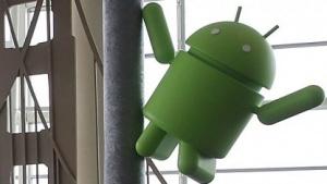 Google will die Bereitstellung von Android-Updates beschleunigen.