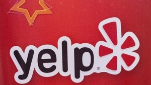 Yelp nutzt in seiner Infrastruktur viele Docker-Container.