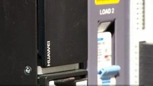 G.fast im Netz der BT mit Huawei-Technik