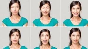 Emittent will Stimmungen durch Gesichtsanalye erkennen.