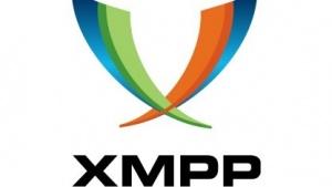 XMPP könnte eine native Ende-zu-Ende-Verschlüsselung bekommen.