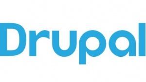 Drupal-Nutzer sollten Updates vorerst nicht automatisch installieren.