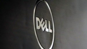 Dell-Nutzer sollten auflegen, wenn der IT-Support von sich aus anruft.
