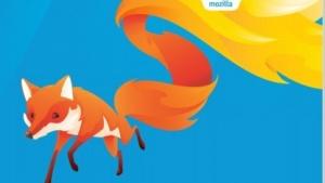 Der Firefox mag jetzt doch wieder SHA 1-Zertifikate.