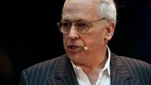 John Brockman (2009): ein Schlagloch, das bald vergessen ist