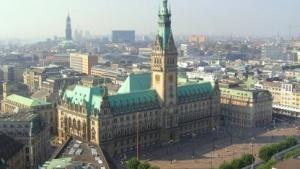 Die Hamburger Bürgerschaft plant einen Investitionsfonds für junge Unternehmen.
