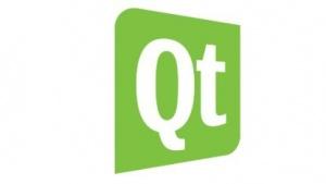 Das neue Qt gibts mit Langzeitsupport.