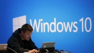 Microsoft plant häufigere Fast-Ring-Builds von Windows 10.