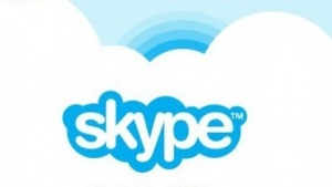 Skype mit Echtzeitübersetzung