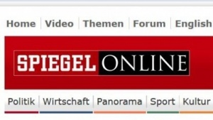 Auch Spiegel Online will den Werbeblocker Adblock Plus nun gerichtlich verbieten.